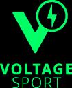 Voltage Sport logo icon