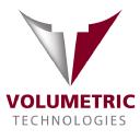 Volumetric Technologies logo icon