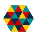 Voluntary Arts logo icon
