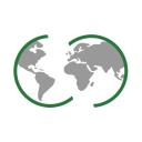 Volunteer 4 Africa logo icon