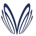 Volunteer Centre Camden logo icon