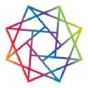Volunteer Glasgow logo icon