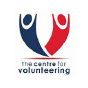 Volunteers logo icon