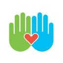 Volunteer Match logo icon