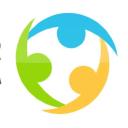 Volunteer Ottawa logo icon