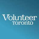 Volunteer Toronto - Send cold emails to Volunteer Toronto
