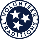 Volunteer Traditions logo icon