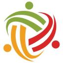 Volunteer World logo icon