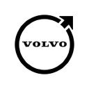 Roger Beasley Volvo