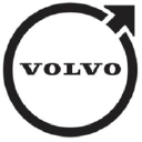 Volvo Car Financial Services logo icon
