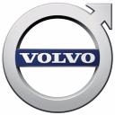 Volvo Cars San Diego Company Logo