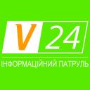 новини Волині та Луцька logo icon