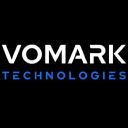 Vomark logo icon