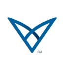 Vomela logo icon