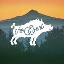 Von Ebert Brewing LLC logo