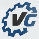 Vonguru logo icon