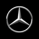 Von Housen Automotive Group logo icon