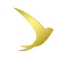 Von Seidels logo icon