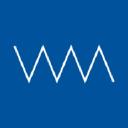 Von Weise Associates logo icon