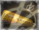 Voodoo Amps logo