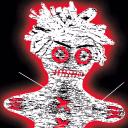 Voodoo Lab logo icon