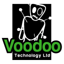 Voodoo Technology Ltd on Elioplus