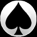 Voordeelcasino logo icon