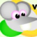 Voordeel Muis logo icon