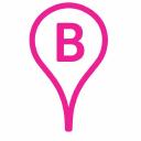 Voor Je Buurt logo icon