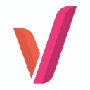 Voo Servers logo icon