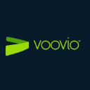 Voovio logo