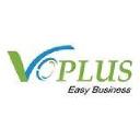 Vo Plus logo icon