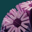 Vorboss logo icon