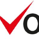 Vordon logo icon