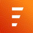 Vorsight Bp logo icon