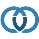 Vorstack Corporation - Send cold emails to Vorstack Corporation
