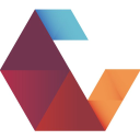 Vortechs Group logo icon
