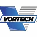 Vortech Superchargers logo icon