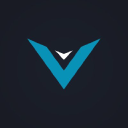 Vortexa logo icon