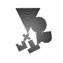 Vortex logo icon