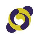 V�Rtice logo icon