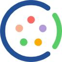 Vortilla logo icon