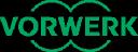 Vorwerk logo icon