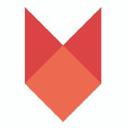 Vos/Abb logo icon