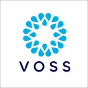 VOSS Solutions - Send cold emails to VOSS Solutions