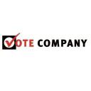 Dé Specialist In Het Organiseren Van Verkiezingen logo icon