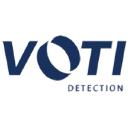 Voti logo icon