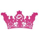 Votre Gateau logo icon