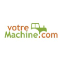 Votre Machine logo icon