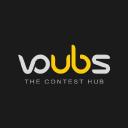 Voubs logo icon